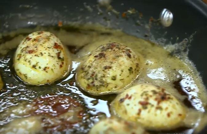 yumurta-kapama