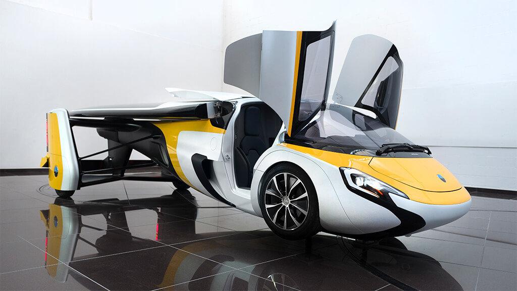 aeromobil-ucan-araba