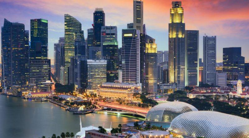 Akıllı Şehirler Konulu Makale