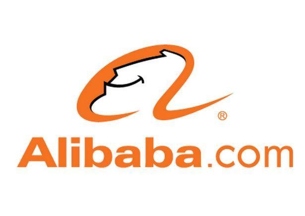 Alibaba Girişiminin