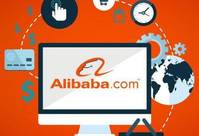 alibaba-basarisi