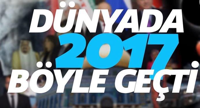 dunya-gundemi-2017