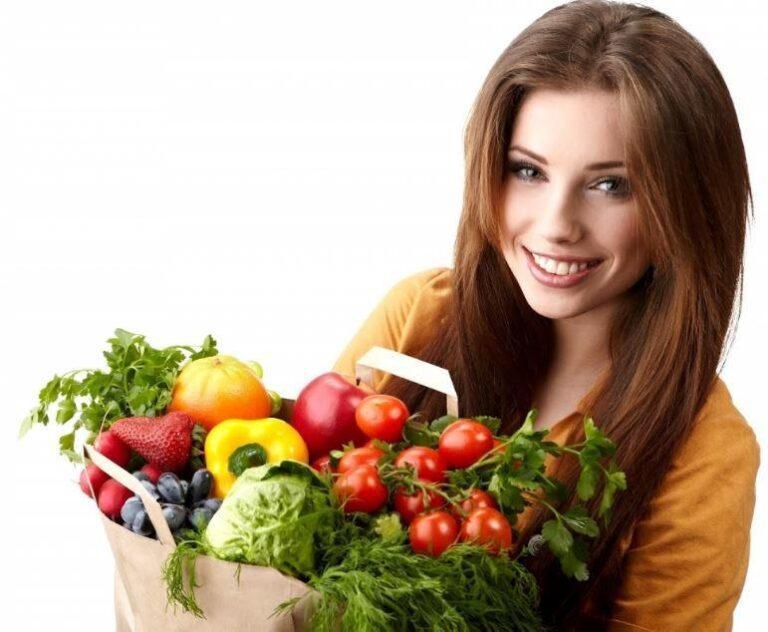 Gıda İntoleransı Nedir? Gıda İntoleransı Testi