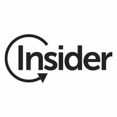Insider Yazılım Şirketi Hakkında