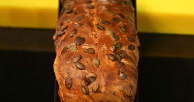 kabakli-ekmek