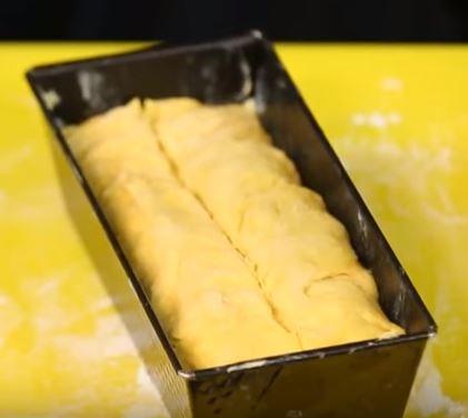 kabakli-ekmek-kabi