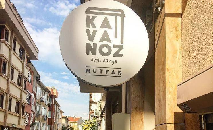 kavanoz-dipli-dunya-basarisi