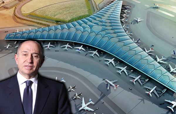 kuveyt-havalimanı-limak