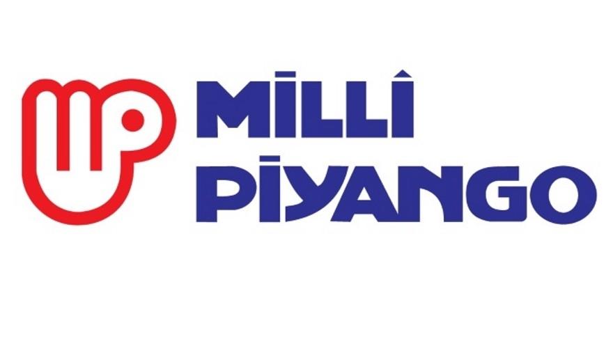2017 En Çok Aranan Kelimeler-Milli Piyango