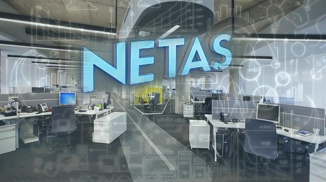 netas-teknoloji-ihraci