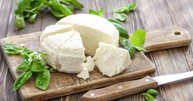 peynir-yapimi