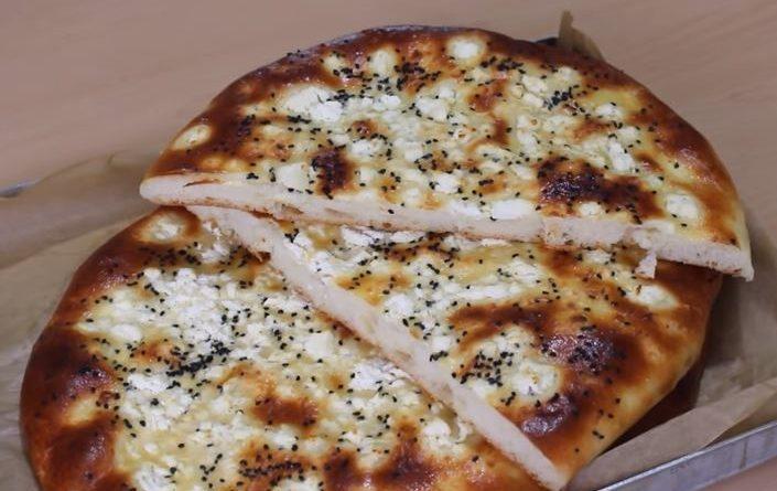 peynirli-corek