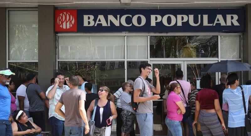 porto-riko-kasirga-para