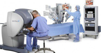 robotik-cerrahi-da-vinci