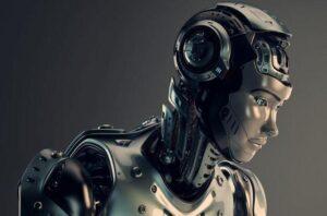 Robotların İş Dünyasına Girmeye Başlaması
