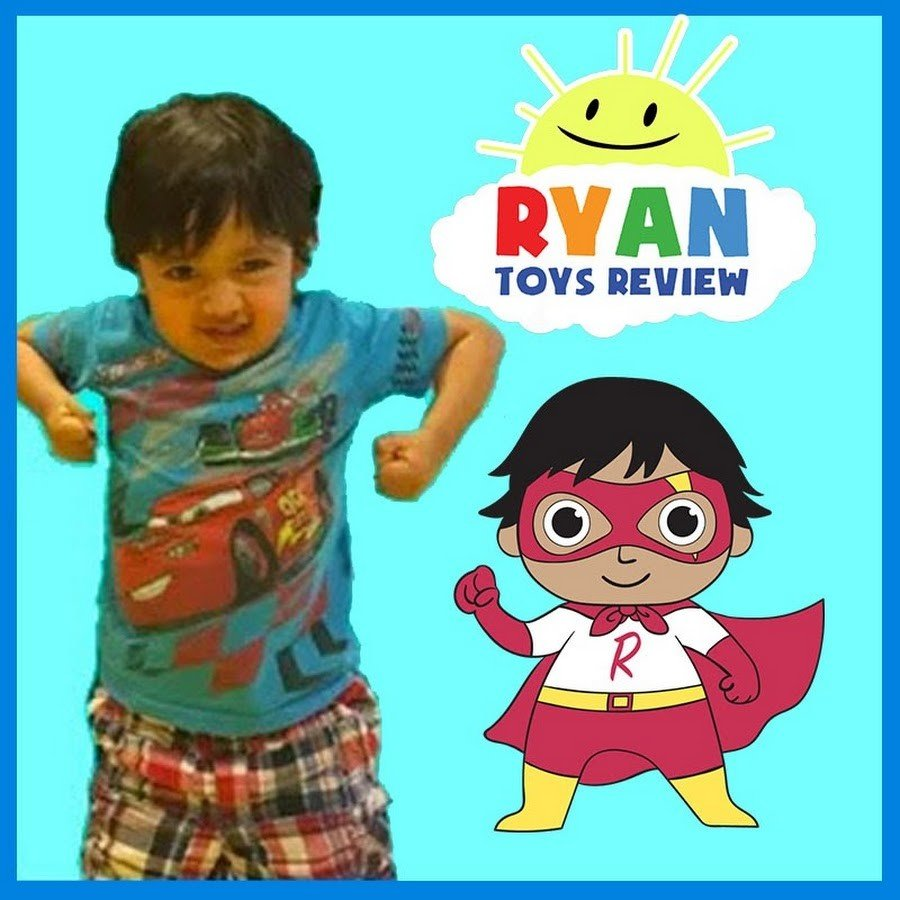 ryan-cocuk-youtuber-basarisi