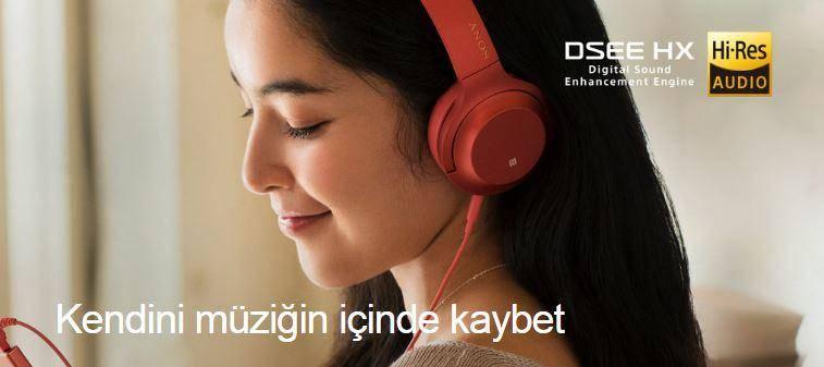 sony-xperia-xz1-compact-ses