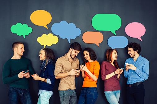 Sosyal Medyanın Gücü ve Etkisi