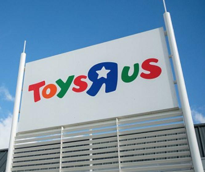toys-r-us-oyuncak-devi-zarar