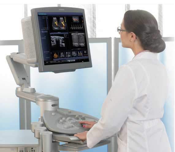 ultrasonografi-kalca-cikigi
