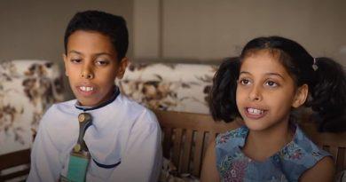 yemenli-youtuber-kardesler