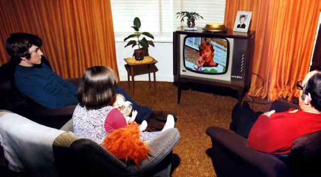 1970-televizyon-amerika