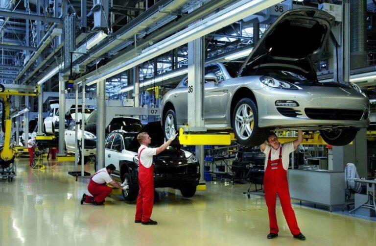 2018 Yılında En Ucuz Arabanın Fiyatı