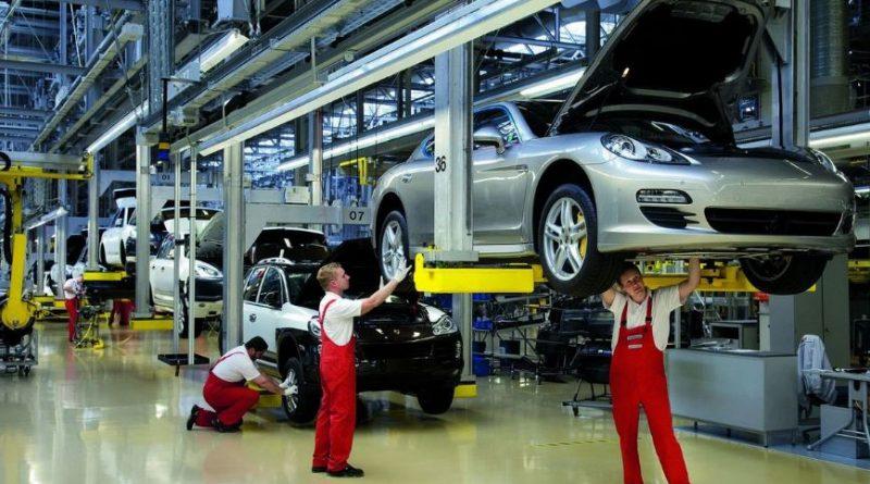 araba-uretim-maliyetleri