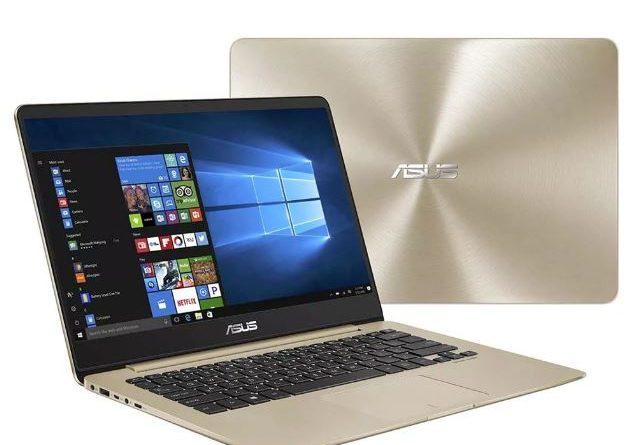asus-zenbook-ux430u