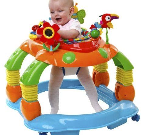 bebeklerde-yurutec-kullanimi