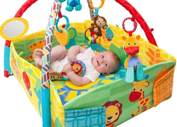 bebeklerin-oyun-ihtiyaci