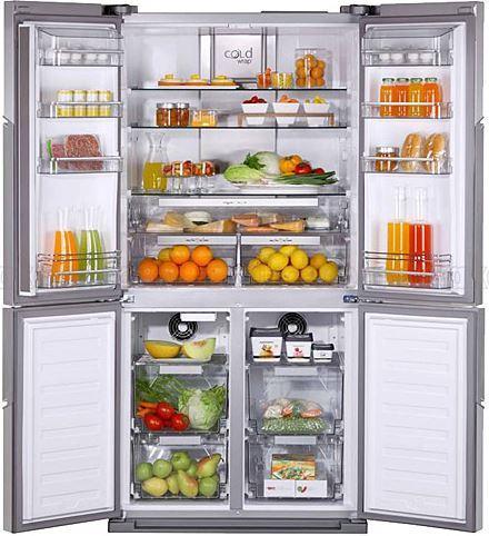 buzdolabi-yerlesimi