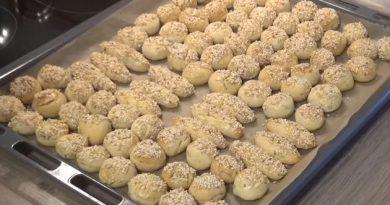 cevizli-tuzlu-kurabiye