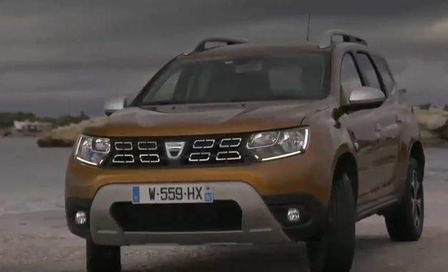 dacia-duster-2018-ic