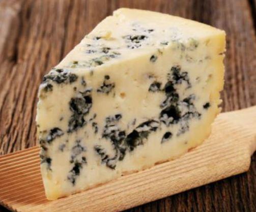 dogal-peynir-kufu
