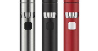 Elektronik Sigaranın Zararları Nelerdir