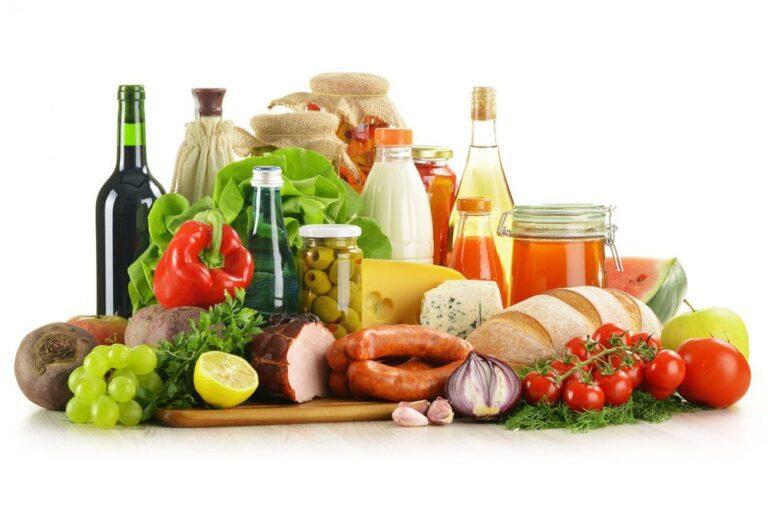 Gıda İntolerans Testleri Hakkında