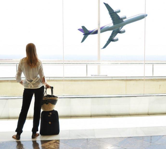 Havayoluyla Seyahat Eden Yolcular Neler İstiyor?