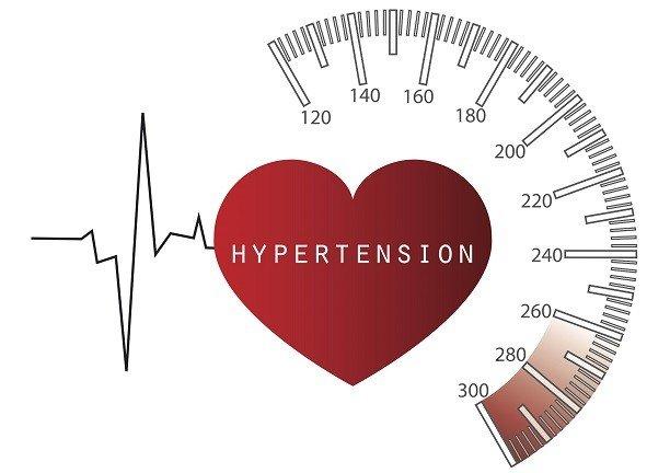 hipertansiyon-tedavisi