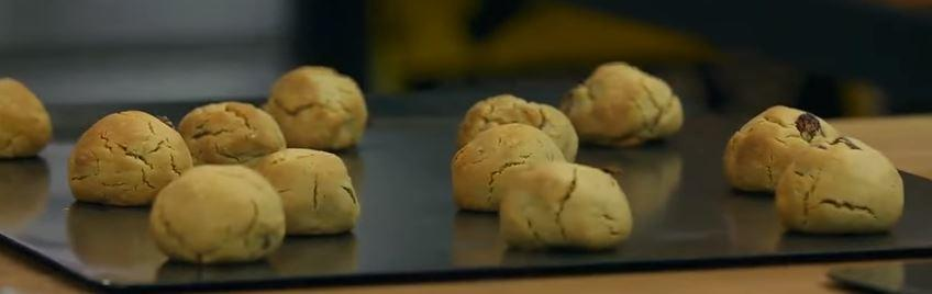 leblebi-tozlu-kurabiye