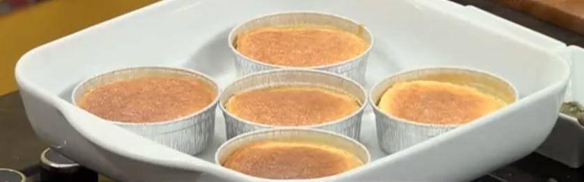 limonlu-sufle