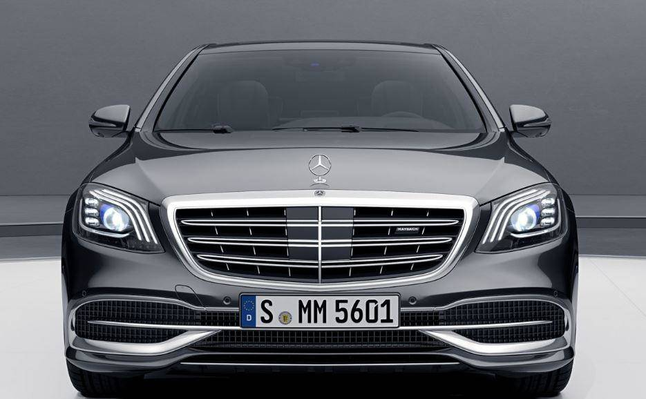 mercedes-maybach-s600-on
