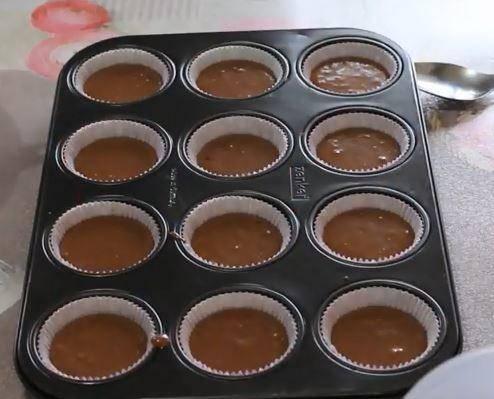 muffin-hazirlama