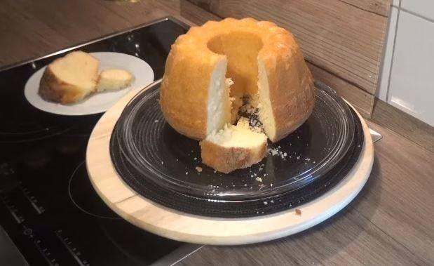 nisastali-limonlu-kek