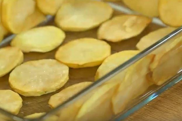 patates-lazanya-dizimi
