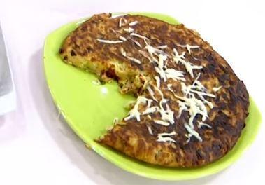 patates-mucveri
