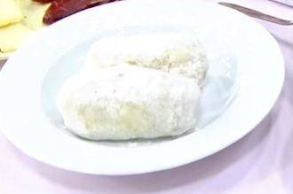 patates-pastirma-sekli