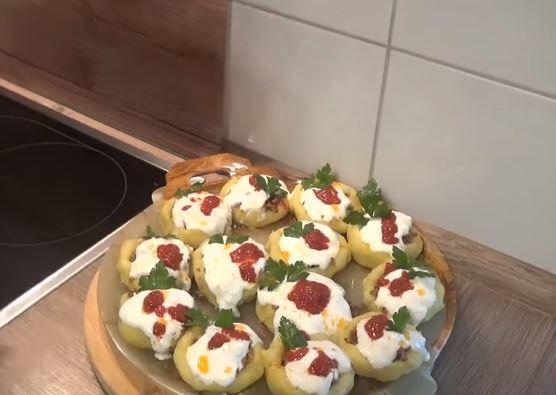 patatesli-kiymali-manti
