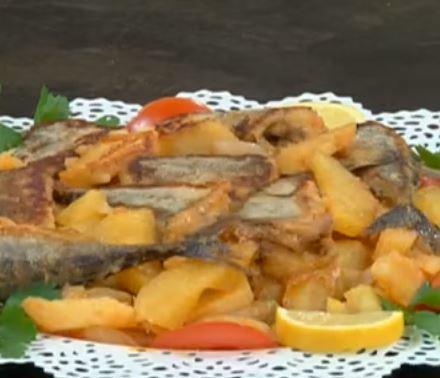patatesli-palamut-bugulama