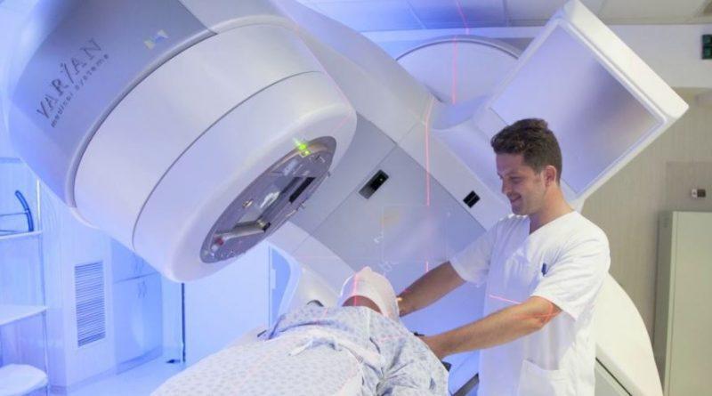 radyoterapi-kanser